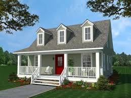 Small House Designs  Small Cottage Plans At EPlanscom  Compact Small Home House Plans