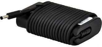 <b>Блок питания</b> для ноутбука <b>Dell 45W</b> AC Kit (450-18919) купить по ...