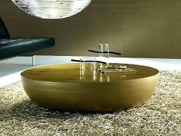 gold metal side table gold metal coffee table gold round side table gold round coffee table
