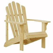 twin adirondack chair plans. American Made Adirondack Chairs Find Furniture Designs Twin Chair Plans