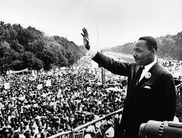 Important Quotes From I Have A Dream Speech Best Of Martin Luther King Metaphors In American Politics