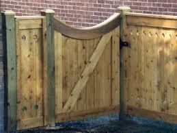 fence gate designs. Exquisite Fence Gates Design Woodworking Wood Gate Designs PDF Free Download