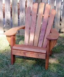 Best Of Outdoor Mahogany Furniture  JjxxgnetOutdoor Mahogany Furniture
