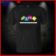 Details About Zeronine Bmx Factory Race Plate Numbers G200 Gildan Ultra Cotton T Shirt