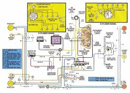 1986 f350 wiring diagram 1986 ford f350 radio wiring diagram wiring diagram ford truck technical s and schematics section h