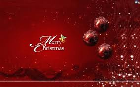 Business Christmas Card Template Electronic Christmas Cards For Business Corporate Holiday Cards