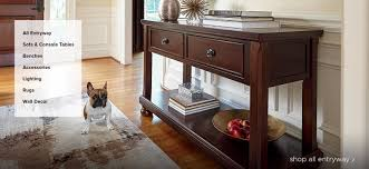 Kitchen Entryway Entryway Furniture Ashley Furniture Homestore