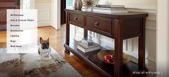 furniture for entryway. entryway furniture for n
