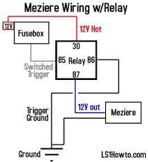 30 amp wiring diagram 30 image wiring diagram 12 volt 30 amp relay wiring diagram 12 wiring diagrams on 30 amp wiring diagram
