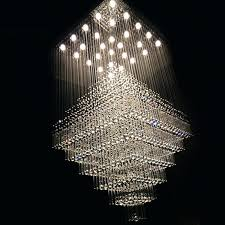 chandeliers large modern chandelier chandeliers light page new high quality crystal lamp pendant black large modern