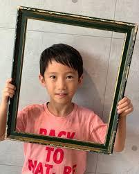 小学生男子カット Instagram Posts Gramhanet