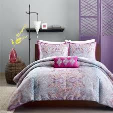 purple teen bedding interior design jobs dfw decorator salary per year purple teen bedding