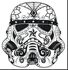 stormtrooper coloring pages 2724626
