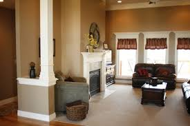 Interior Paint Colors To Sell Your Home Home Design