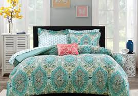full size of bed bed sheets target first rate genius duvet australia sets cover bed