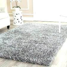 safavieh faux fur rug faux sheepskin rug faux sheepskin rug attractive rug with regard to