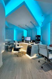 Recording Studio Design Ideas paul epworths the church studios london uk renovated recording studio designed wsdgacoustics installed