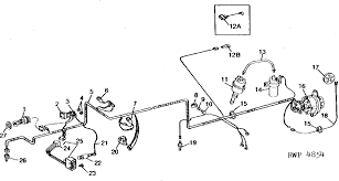 john deere 1520 wiring diagram wiring diagram my deere 1520 won t start new starter installed but nothing john deere 1520 wiring diagram