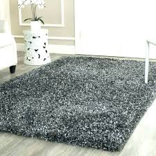 ikea black and white striped rug black white striped rug outdoor rug medium size of area