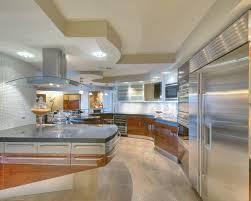 Custom Cabinets Washington Dc Designer Builds Career On Custom Design Kitchen Bath Design