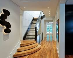 Great ceiling and stairs design ideas. 95 Ingenious Stairway Design Ideas For Your Staircase Remodel Home Remodeling Contractors Sebring Design Build