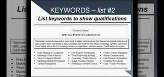 Argumentative Essay Definition Format Examples Sample Resume
