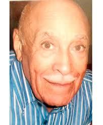 Jones, Charles H. | Obituaries | journalnow.com