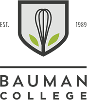 certified nutrition consultant nc bauman college of holistic nutrition and culinary arts i began what was a three journey at buaman college