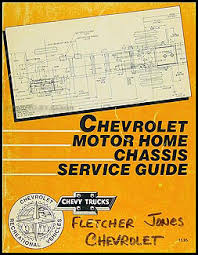 1991 chevrolet p30 wiring diagram wirdig 454 p30 motorhome wiring manual wiring diagram