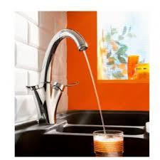Купить <b>смеситель для кухни Jacob</b> Delafon Carafe E18865-CP ...
