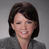 Amanda Mount - Vice President in Houston, Texas, United States Of ...