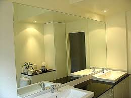 large mirrors for bathroom. Mirrors Large For Bathroom E