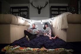 Cool Couch Forts Cool Couch Forts I Nongzico