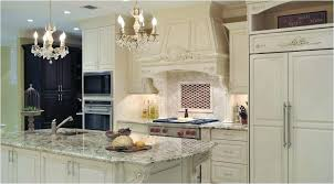 how to antique white cabinets white kitchens cabinets best kitchen cabinet home design antique white cabinets how to antique white