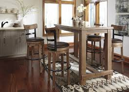 Standard Height Of Dining Room Table Inspirational Standard Height Of A Dining Room Table 66 About