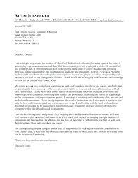 Proper Resume Cover Letter Format Best Of Professional Cover Letter Format Professional Cover Letter Format