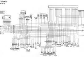 suzuki bandit 600 wiring diagram home design ideas 94 Gsxr 750 Wiring Diagram Get Free Image About captivating suzuki bandit wiring diagram wiring diagrams suzuki gsxr 600 wiring diagram all about