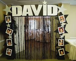 Hollywood Theme Decorations 17 Best Images About Hollywood Themed Party On Pinterest Red