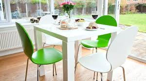 multi colored dining chairs coloured kitchen table and chairs colourful dining chairs white gloss kitchen dining set colourful chairs on multi colored wood