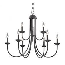 full size of light oiled bronze chandeliers for ceiling fan s in glenview il fans