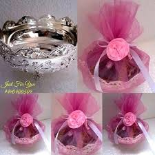 return gift ideas for housewarming gifts enement party best on
