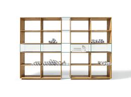 Creative Shelf Shelving Units Ideas