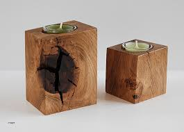 vintage wood old candle holder old wooden candle holders beautiful sylva foundation news old wooden candle holders unique