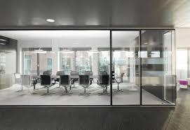 office corridor door glass. RF Corridor Wall; Wall Office Door Glass D
