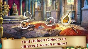 Apr 13, 2019 | by beautiful hidden object games by difference games. The Far Kingdoms Hidden Object Game Home Facebook