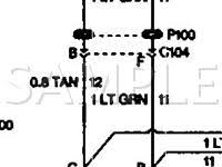 chevy tahoe alarm wiring diagram image 2005 tahoe transfer case problems wiring diagram for car engine on 1999 chevy tahoe alarm wiring