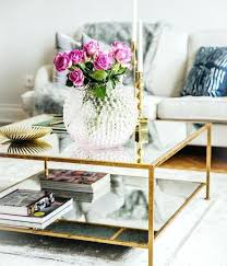 gold coffee table round gold coffee table australia