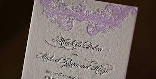 custom letterpress wedding invitations your letterpress Wedding Invitations With Letterpress Wedding Invitations With Letterpress #33 wedding invitations letterpress affordable