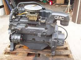 john deere d130 wiring schematic wirdig john deere 140 wiring harness diagram john engine image for