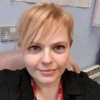 Mandy Cuttler - Head of Pedagogy - London Early Years Foundation ...